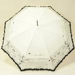 parapluiefroufrouparisb2
