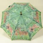 parapluiedamadama2