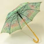 parapluiedamadama3