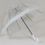 parapluieclearwhitesky4
