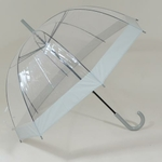parapluieclearsilversky3