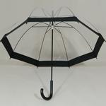 parapluieclearblacksky5