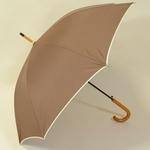parapluiebrownwood1