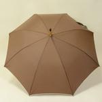 parapluiebrownwood3