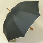 parapluieblackwood2