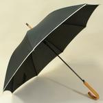 parapluieblackwood3