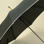 parapluieblackwood5