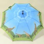 parapluiegirafe2
