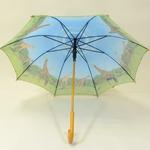 parapluiegirafe4