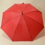 parapluieunirouge2