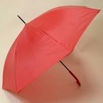 parapluieunirouge3