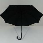 parapluieamiral3