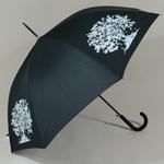 parapluiearbremagique1