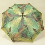 parapluieoursbrun1