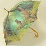 parapluieoursbrun2