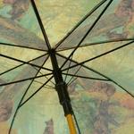 parapluieoursbrun4