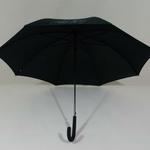 parapluieesquissenoir4