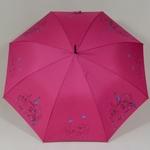 parapluieesquissefushia1