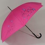 parapluieesquissefushia2