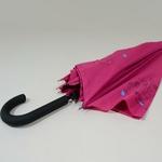 parapluieesquissefushia3