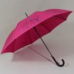 parapluieesquissefushia4