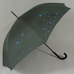 parapluieesquissegris1