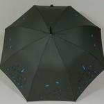 parapluieesquissegris3