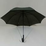 parapluieesquissegris4