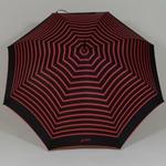 parapluiegaultierrouge1
