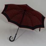 parapluiegaultierrouge2