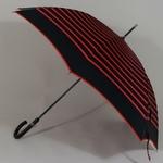 parapluiegaultierrouge3