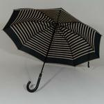 parapluielegaultiernoir3