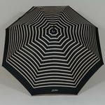 parapluielegaultiernoir4