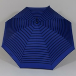 parapluielegaultierbleu3