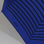 parapluielegaultierbleu5