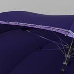 parapluiedreamer1