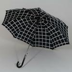 parapluieblacksquares1