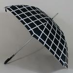 parapluieblacksquares2