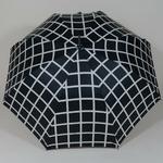 parapluieblacksquares3