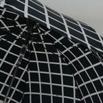 parapluieblacksquares5