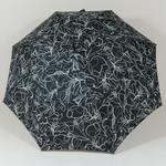 parapluieepurenoir3