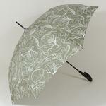 parapluieepurecafe2