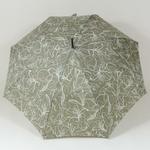 parapluieepurecafe3