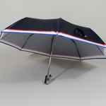 parapluieminifrenchie2