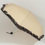 parapluieminifroufrou3