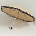 parapluieminifroufrou4