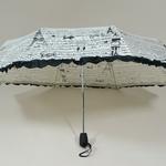 parapluieminifrouparisb4