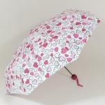 parapluieminihearts3