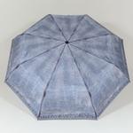 parapluieminijean4