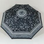 parapluieminiletters3